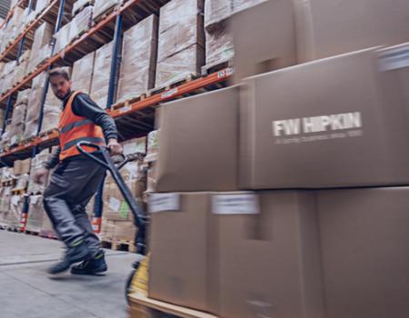 FW-Hipkin-warehouse-2