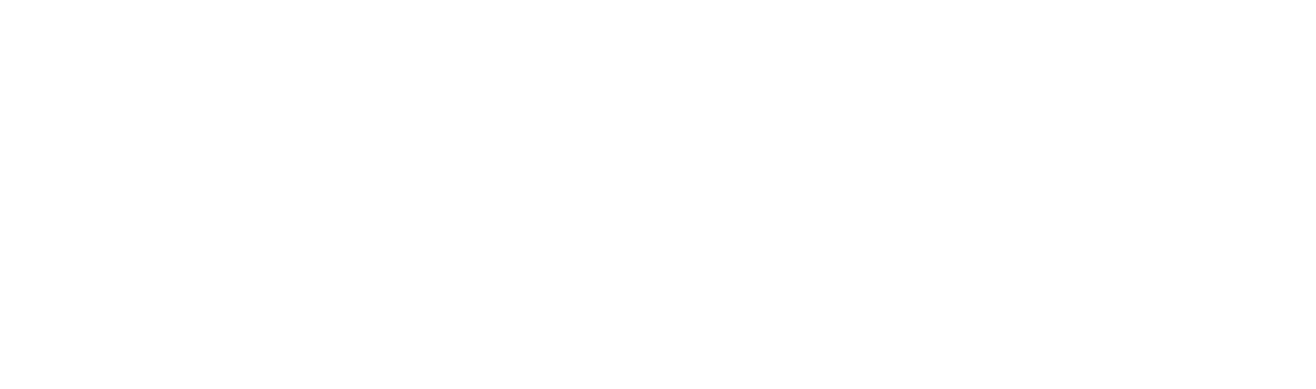 FW Hipkin Ltd - Plumbing and Heating Distributor