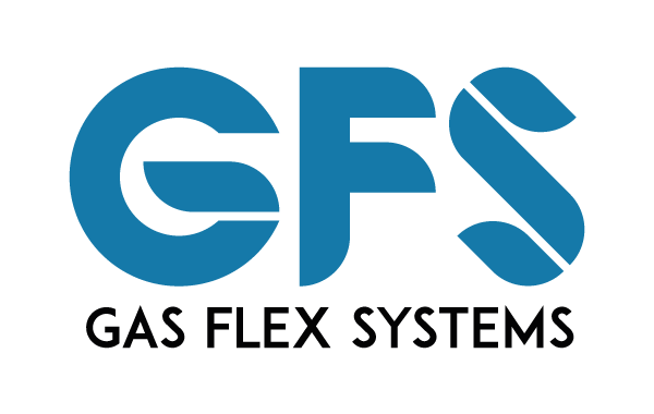 Gas Flex Systems